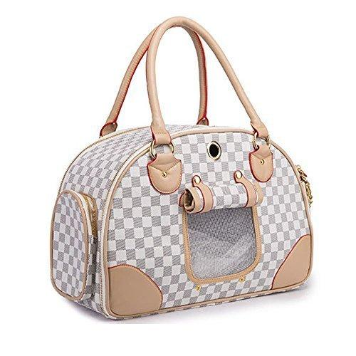 Choose the best carrying bag and cage for your cat