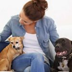 The Advantages of Using a Pet Sitting Service